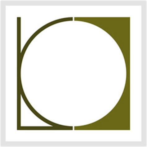 apa literature review template sop examples