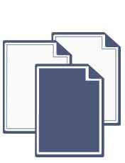 Sample cover letter for survey interviewer