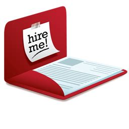 Market Research Interviewer Cover Letter Sample